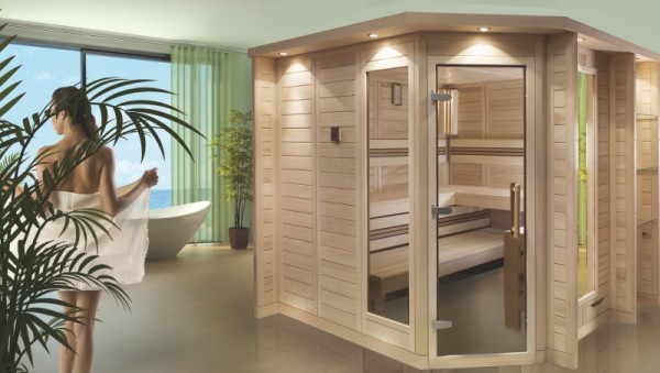 massivholzsauna kaufen bei wille sauna made in germany. Black Bedroom Furniture Sets. Home Design Ideas