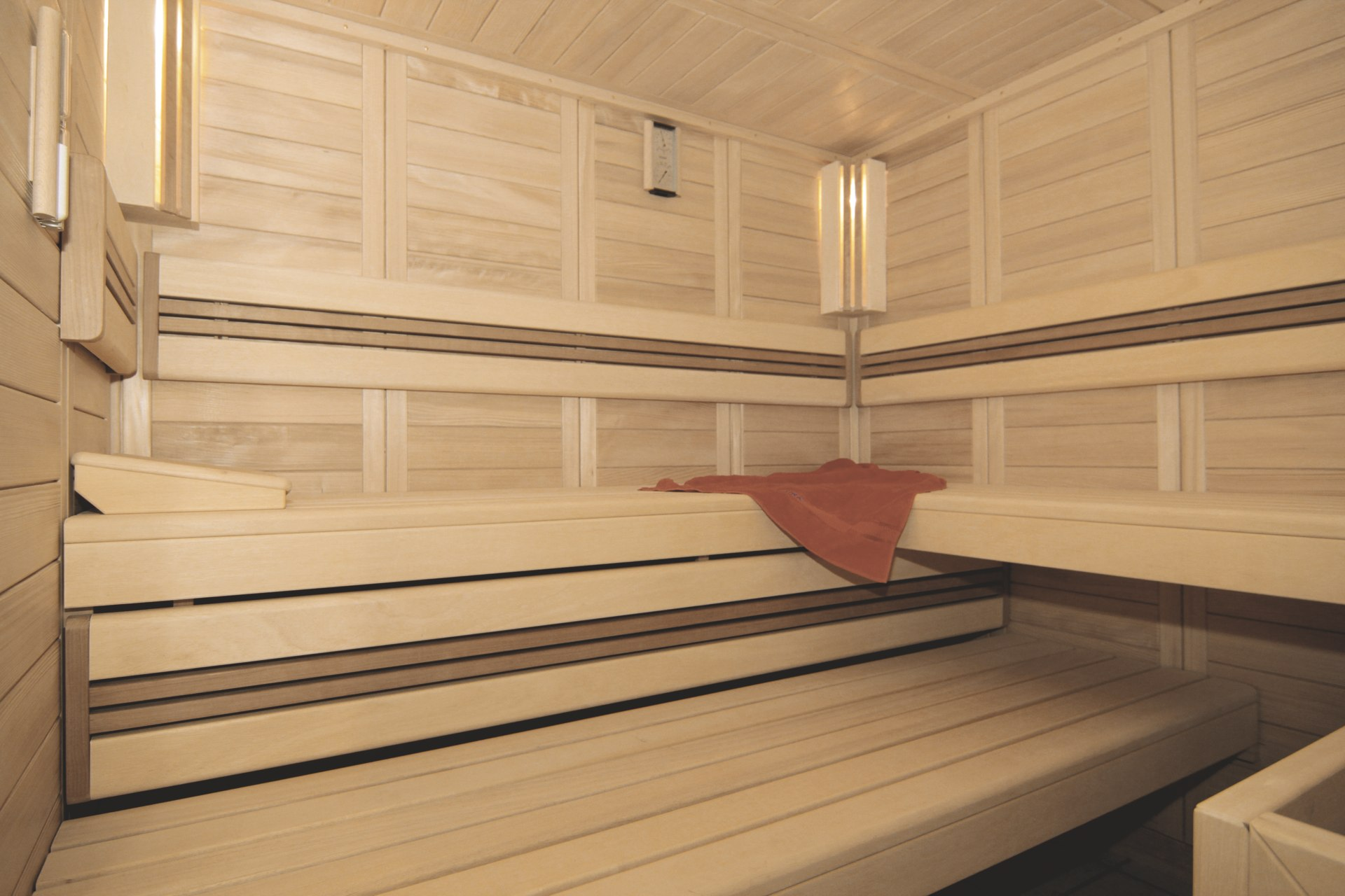 wille sauna h ndler schwimmbadtechnik. Black Bedroom Furniture Sets. Home Design Ideas
