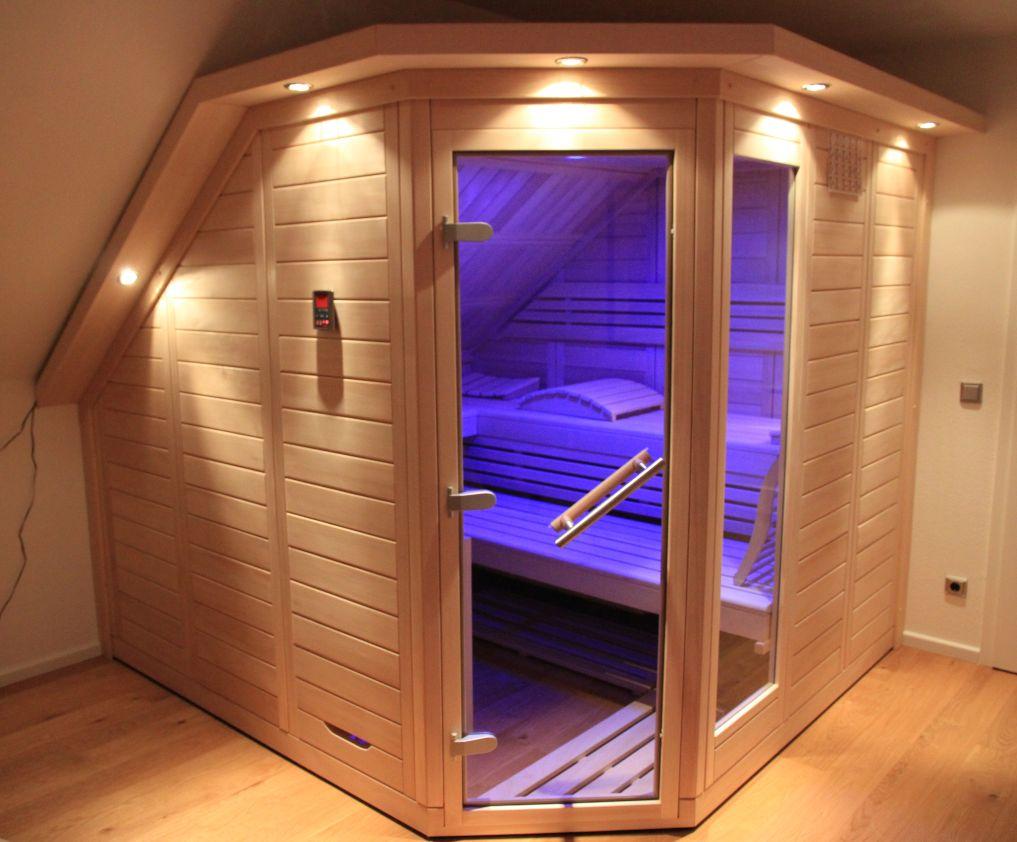saunaausstellung nrw schwimmbadtechnik. Black Bedroom Furniture Sets. Home Design Ideas