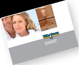 Mehr über unser Profiline Programm in unserem Katalog hier