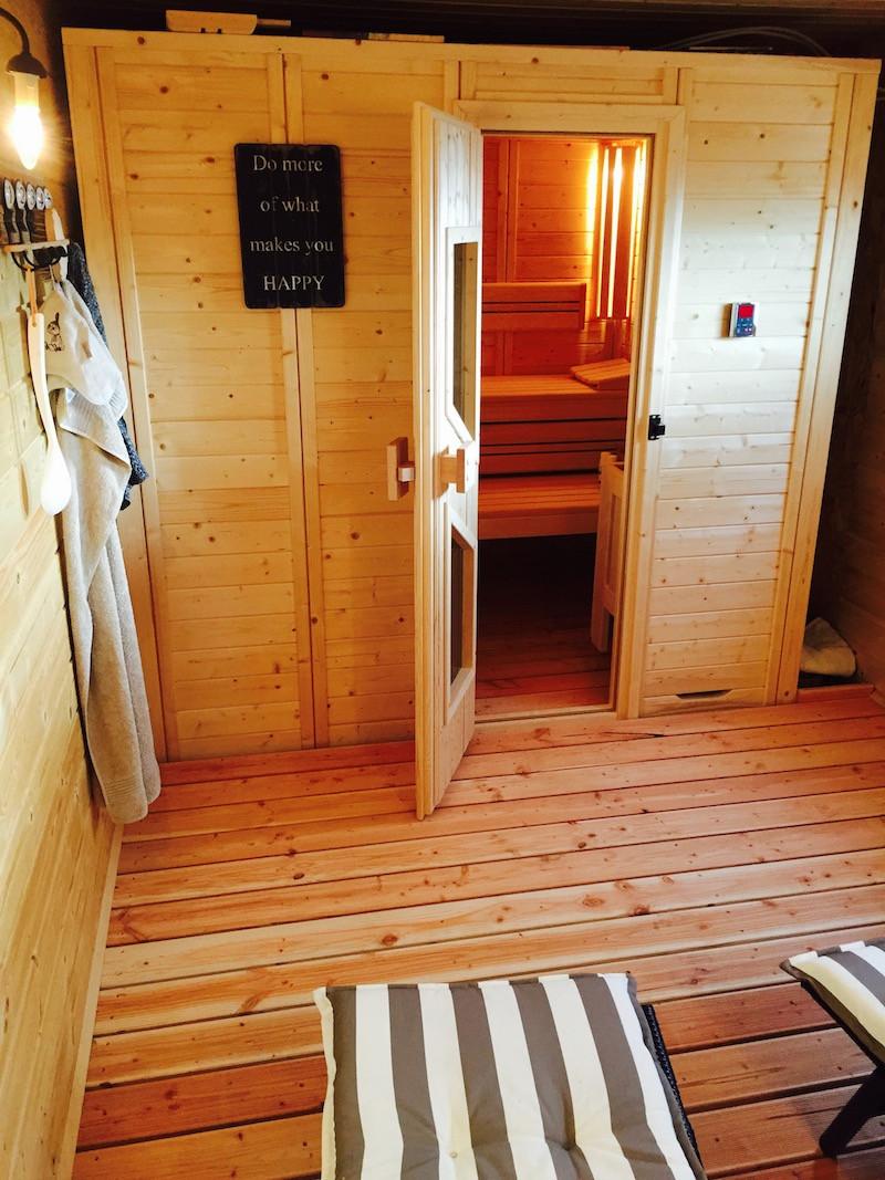 zwangsfeminisierung sauna erfahrungen