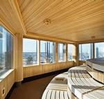 Gewerbliche-Sauna-Programm