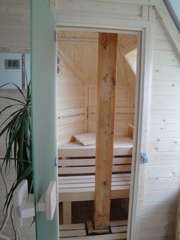 sauna fotos von kunden auszug kundenprojekte. Black Bedroom Furniture Sets. Home Design Ideas