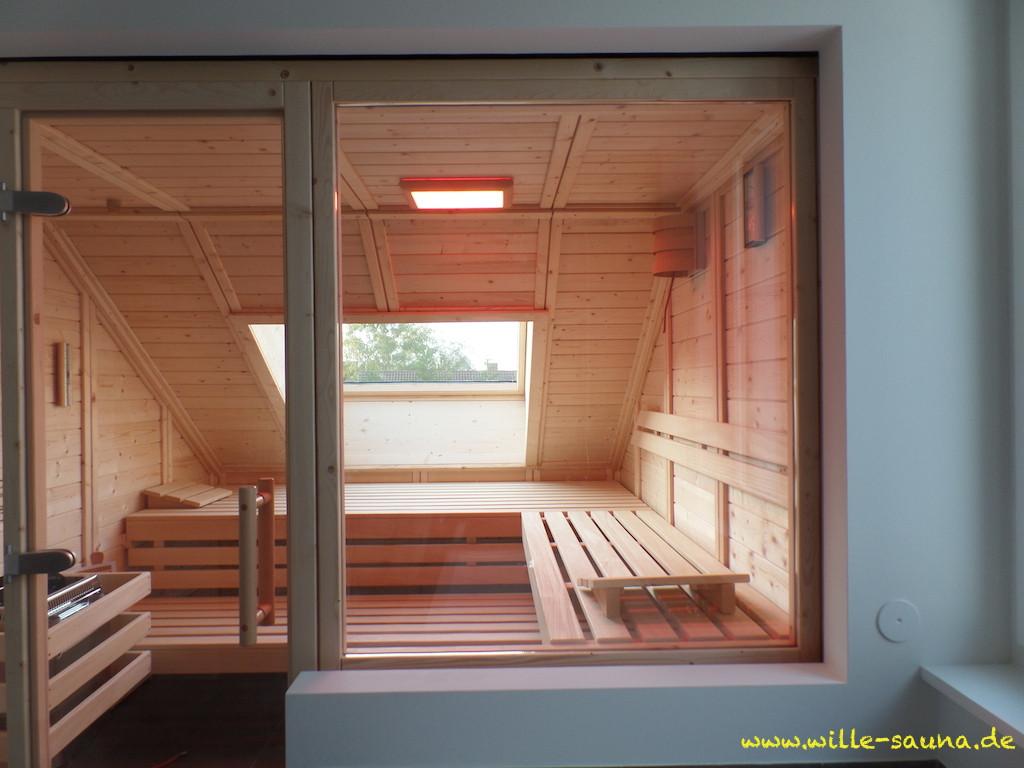 Fenster Dachschräge dachschräge wille de